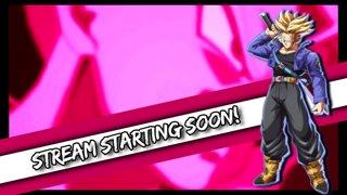 LotusAsakura's Videos - Twitch