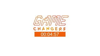 Game Changers   Rock Climbing With Frodan [1/2]