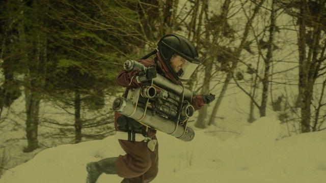 The 100 | Season 6, Episode 8 | Official Online TV