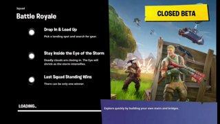 squad challenge fortnite battle royale - fortnite squad challenges