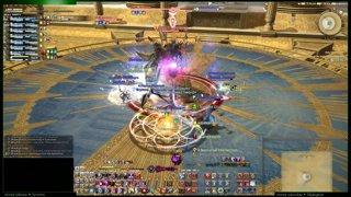 mekashiyu - GW2 - Best Xera Fail NA - Twitch