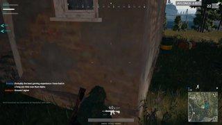 House Massacre