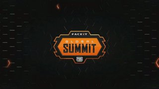 Highlight: FACEIT PUBG Global Summit Group Stage Day : 3