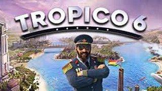 Tropico 6 BETA then RDR2:O | twitter: @dasMEHDI