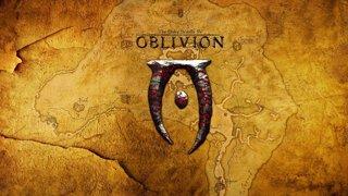 The Elder Scrolls IV: Oblivion - Glory of Cyrodiil