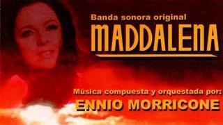 Maddalena - Chi Mai