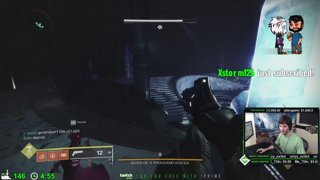 Killing Riven With Only Grenades!