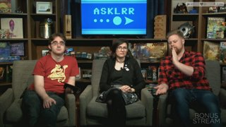 AskLRR LIVE || Kathleen, Ben and Paul Answer your Q's with A's!