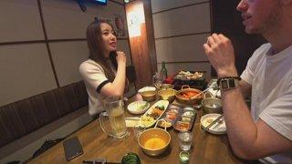 Tokyo, JPN - KOREA TOWN LATE NIGHT W/ !ANNA - !Friends !Discord !YouTube - @jakenbakeLIVE on Insta/Twitter