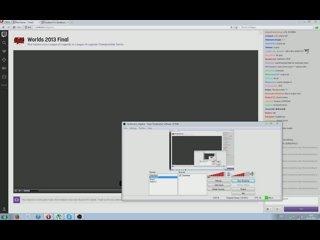 видео: SKT T1 vs RYL Game 3