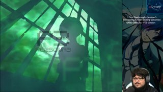 Persona 3 - Part 6