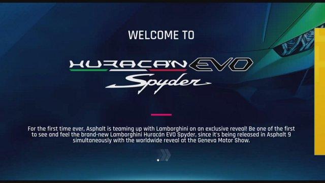 Cedyu Reppa First Take R D Huracan Evo Spyder Mp4 Twitch