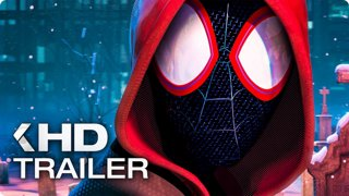 Cerahindung10 Openload Hd 1080p Watch Spider Man Into The