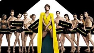 americas next top model season 23 episode 10 putlockers