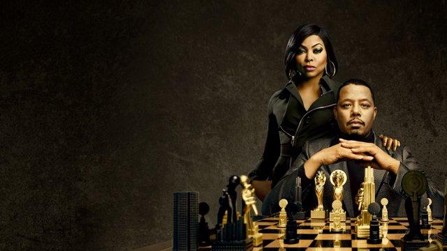 "Empire - Season 5 - Episode 4 | Love All, Trust a Few ""Full Online "" FOX"