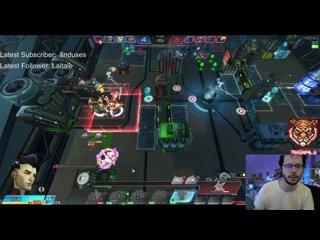 видео: Called Shot Helio
