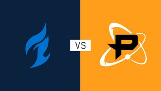 Game 4 DAL @ PHI   Stage 2 Semaine 4