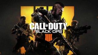 Call of Duty: Black Ops 4 w/ dasMEHDI - #sponsored