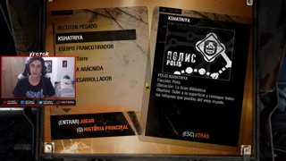 JUGAMOS TODOS LOS DLC - Metro: Last Light (Capitulo 4) | DLC