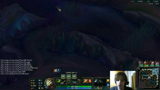 Highlight: CHALLENGER - !discord -  bronze 3 to challenger series