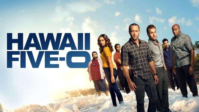 hawaii five 0 season 9 episode 7 online