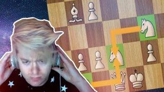 Trippy Knights | Weekly Stream Highlights