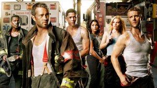 chicago pd season 6 episode 11 watch online 123movies