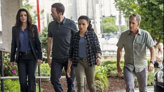 imdb ncis new orleans episodes