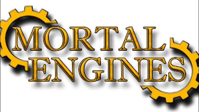 Mortal Engines Full'Movies'HD'Online'2018'English Quality