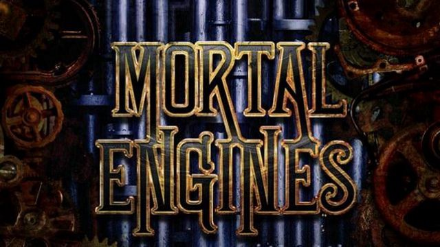 Mortal Engines Full'Movies'HD