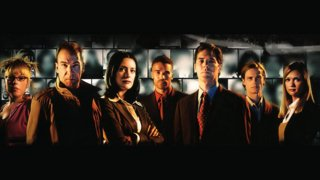 Official Criminal Minds Season 14 Episode 9 (TV Series)