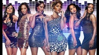 cirazyf - Putlocker [S7E11]! Watch Love & Hip Hop Atlanta
