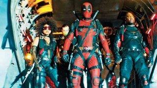 deadpool movie download hd english