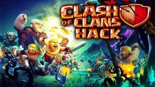 coc free gem hack online