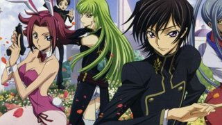 colmulugnu - Code Geass: Lelouch of the Resurrection FuLL 4K Movie