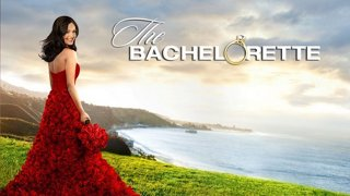 watch the bachelorette episode 11 online free