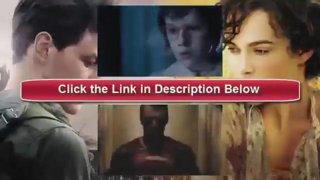 Alpha Streaming Vf Film Complet 2018