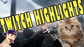 Battlefield 1 - KappaPride