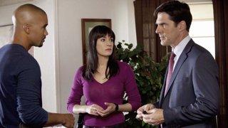 Criminal Minds Season 14 Episode 5 Cbs Tv Shows Watch Online