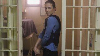 Criminal Minds (Season 14 Episode 15) Truth or Dare - CBS