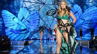 3ec5fbadcf  ABC Show  LIVE 2018 - Victoria s Secret Fashion Show Season 19 Episode 1  Online
