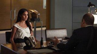 Suits Season 8 Episode 5 : Good Mudding Full Episodes {STREAM}