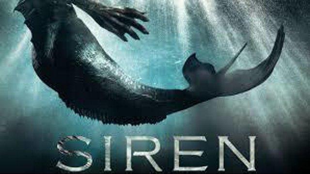 Siren - Season 1 ~ Episode 10 (FINALE) | Full Episodes