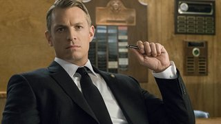 Cwpcifycc House Of Cards Season 6 Episode 3 Chapter 68 Twitch