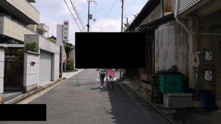 Highlight: [JAPAN] Nara w/ J2tehj2    !giveaway