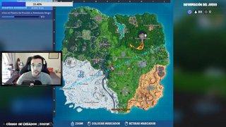 Destacado: LA CONSTRUCCIÓN TURBO HA VUELTO!! 🏆!youtube CODIGO: D3STRI