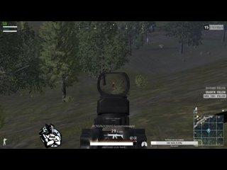 видео: Top 1 (09.04.17) #2