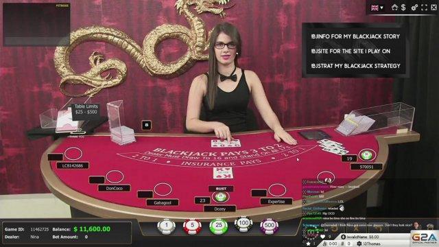 Global gambling revenue 2013