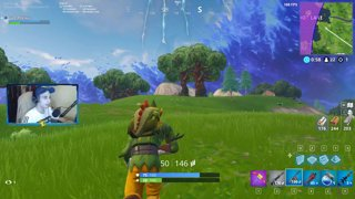 Highlight: Solo Snipes w/ Viewers : 46,000+ Kills 1,400+ Wins!