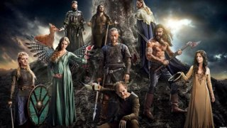 Vikings Season 5 Episode 19
